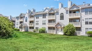 quarry hills apartments quincy 333 ricciuti drive