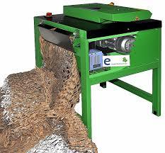 broyeur papier bureau recyclage papier de bureau fresh broyeur de machine de