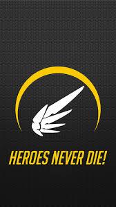 how to make halloween mercy desktop background best 25 overwatch angel ideas on pinterest overwatch mercy