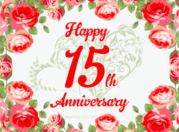 anniversary cards for anniversary greeting cards pictures animated gifs
