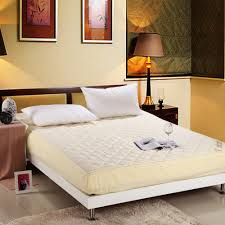 100 best cotton bed sheets bedroom cotton polyester sheets