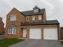 properties for sale listed by richard kendall estate agent