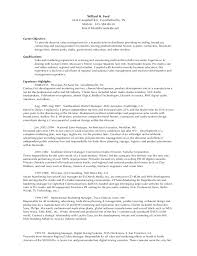 junior linux administrator resume chicago essays booth essay on