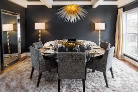 luxurious interior design st louis interior designers s u0026k