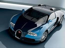 bugatti concept bugatti veyron auto review