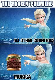 Frozen Memes - frozen food memes best collection of funny frozen food pictures