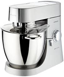 robots cuisine kenwood kenwood kmm020 major titanium kitchen machine amazon it casa e