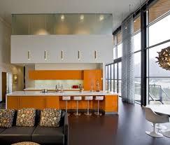 studio kitchen design ideas 100 images small studio apartment