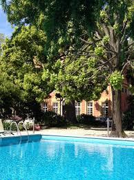 Outdoor Lounge Vis A Vis Vis A Vis Hotel Updated 2017 Prices U0026 Reviews Sestri Levante