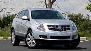 cadillac srx review review 2010 cadillac srx photo gallery autoblog