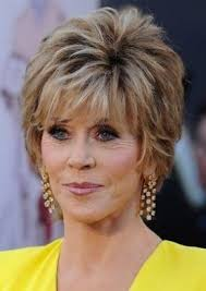 hairstyles layered for 65 yr old women 90 classy and simple short hairstyles for women over 50 layered
