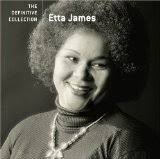 I Rather Go Blind By Etta James Etta James I U0027d Rather Go Blind Lyrics Metrolyrics