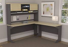 Oak Corner Office Desk Office Desk Corner Workstation Desk Black Office Desk Narrow