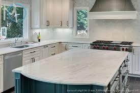 ag e de cuisine cuisine moyen age inspiration de conception de maison