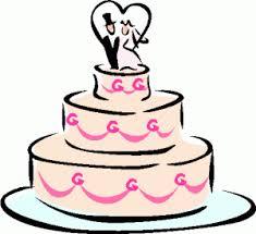 Wedding Cake Joke April 10 2017 U2013 Jewel Joke Of The Day U2013 Jewel 88 5 Toronto