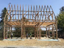 maine mountain post u0026 beam timber frames antique and custom cut