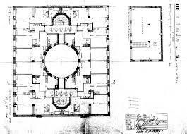 floor plan of the secret annex strange home atlas u2013 page 4 u2013 marginal domestic architecture