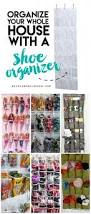 238 best diy closet organization images on pinterest bathroom