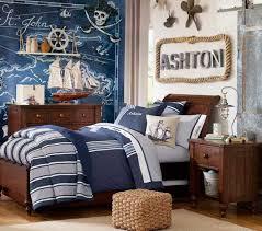 Nautical Room Decor Interior Design Nautical Decor Room Decorating Ideas 3 For