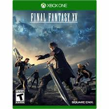 black friday xbox one game deals best buy final fantasy xv xbox one best buy