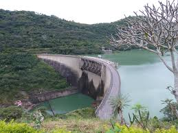victoria dam sri lanka must see how to