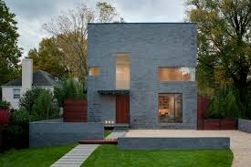 bob vila s home design download hampden lane house by robert gurney architect