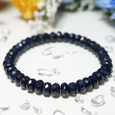 power bracelet images Tenka power stone september birthstone admiration high quality jpg
