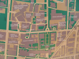 Boston Medical Center Map by Should Boston Children U0027s Hospital Expansion Go Forward Opponents