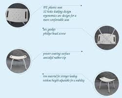 hot sale bathroom shower chair bath seat shower seat for elderly hot sale bathroom shower chair bath seat shower seat for elderly