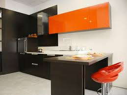 Different Types Of Kitchen Cabinets Painting 101 Oil Or Latex Hgtv