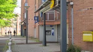 bureau de poste villeneuve d ascq tourcoing le bureau de poste de la bourgogne rouvre ce lundi la