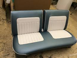 Upholstery Car Seats Near Me Upholstery Shop Corvette Seats Covers A1 Upholstery Services