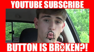 Not Working Meme - youtube subscribe button not working youtube