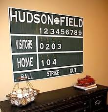 boys u0027 baseball room ideas kidspace interiors