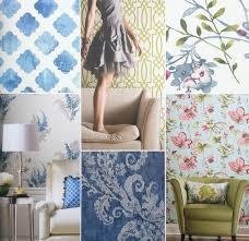 top pattern design software interior design trends 2015