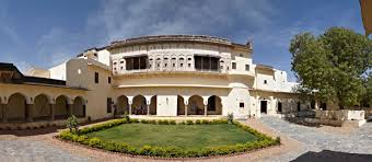 Rajasthani Home Design Plans by Festive Fever Diwali In India Tours U0026 Trips With Enchanting Travels
