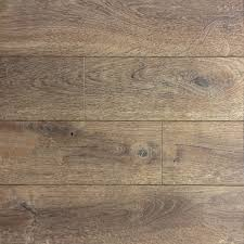 High Density Laminate Flooring Traditions Antebellum Oak 8 Mm Laminate Floor Jc Floors Plus