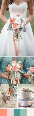 Wedding Colors Wedding Colors Fall Wedding Ideas 2018