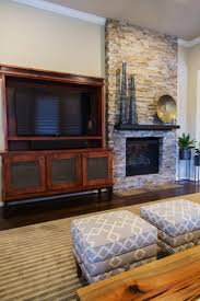 106 best where to put the tv images on pinterest tv