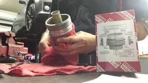 toyota lexus sealed ws transmission fluid change youtube 2012 lexus is f 5 0l 8 cyl engine 2ur gse youtube