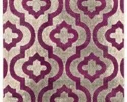 Purple Area Rug 8x10 Fantastic Purple Area Rug 8 10 Excellent The Best Color Of Grey