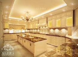 Kitchen Interior Designing Kitchen Interior Design Luxury Kitchen Designers