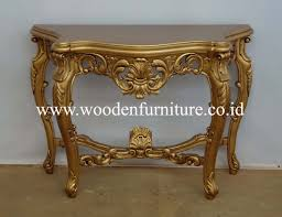 Classic Home Furniture Reclaimed Wood Xtremewheelzcom - Classic home furniture reclaimed wood