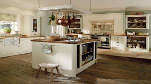 howdens kitchen design kitchen designs howdens mesmerizing for your tool mesmerizing