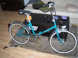 si es pliants conseils pour achat d un vieux vélo pliant peugeot forum velo