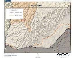 Delorme Maps Far Country Resources