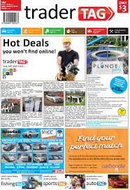 tradertag victoria edition 4 2014 by tradertag design issuu