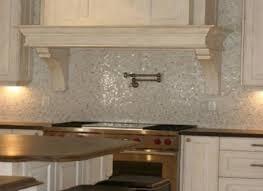 ideas for tile backsplash in kitchen kitchen 4 tile backsplash black kitchen backsplash ideas avaz
