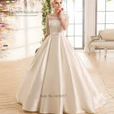 aliexpress com buy imported china cheap boho wedding dress lace