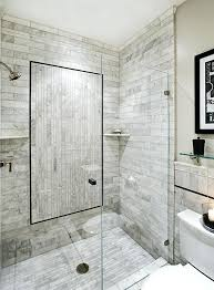 small bathrooms ideas uk shower ideas for small bathroom walk in shower ideas for small